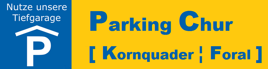 Mathiuet » Parking